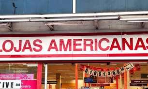 Lojas Americanas: possível fusão com a Americanas S.A anima o mercado