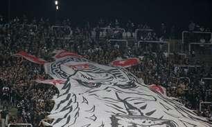 Com ingresso médio a R$ 50, Corinthians lucra quase R$ 400 mil nos jogos com a volta do público