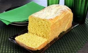 10 receitas de pão para quem tem preguiça de cozinhar