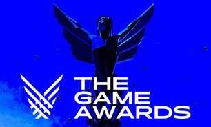 Quem serão os indicados ao TGA 2021, prêmio de games anual?