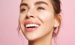 Gloss: o produto labial dos anos 90 voltou!