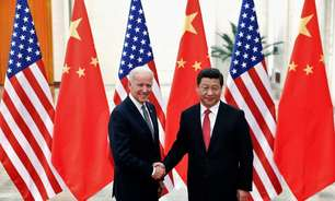Com cúpula entre Xi e Biden, EUA querem mostrar condução responsável de relação com China