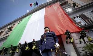 Reconhecimentos de cidadania italiana crescem apesar de pandemia