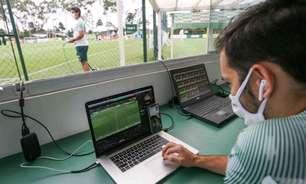 Pandemia evidencia importância dos departamentos de scout para os clubes brasileiros