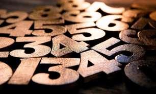 Como a Numerologia pode ajudar no processo de cura