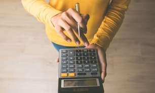 Cálculos que você precisa saber fazer antes de abrir um negócio!