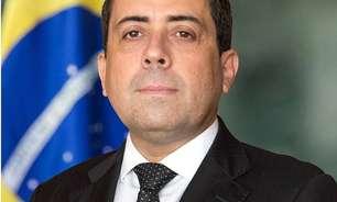 Bruno Grossi e Paulo Valle são cotados para o Tesouro
