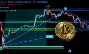 Fundo de bitcoin faz sucesso nos EUA e pode causar divergência de preços