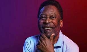 Mais de 80 brasileiros têm nome em homenagem a Pelé