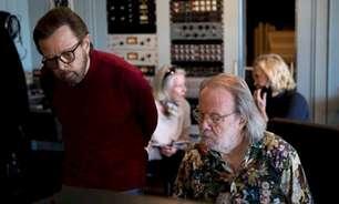 """ABBA lança o inédito single """"Just A Notion"""""""