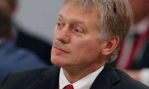 Moscou diz que plano da Otan sobre Rússia mostra acerto em decisão de romper laços
