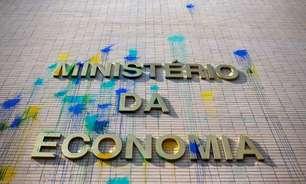 Guedes não pediu demissão e segue na Economia, dizem fontes