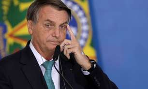STF começa a julgar ação de Bolsonaro contra abertura de inquéritos sem aval da PGR