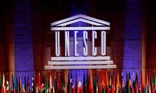EUA se movimentam para voltar à Unesco após rompimento de Trump