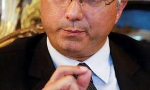 Guedes confirma Colnago como novo secretário especial do Orçamento e Tesouro