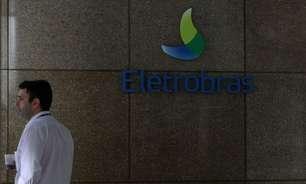 Eletrobras aprova adesão por 6 SPEs a programa do BNDES contra crise hídrica