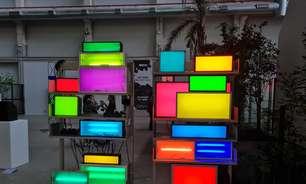NFTs e tecnologia revolucionam artes visuais