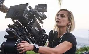 Arma que matou diretora de fotografia teria munição de verdade