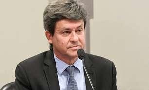 Paulo Valle será o novo secretário do Tesouro Nacional após saída de Bittencourt