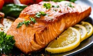 Dieta mediterrânea: aprenda a emagrecer comendo bem
