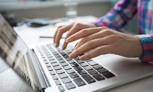 Telemedicina marca crescimento digital na área da saúde