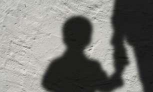 País tem 45 mil estupros de crianças e adolescentes por ano