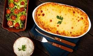 Restaurant Week: confira 5 receitas inspiradas no evento gastronômico