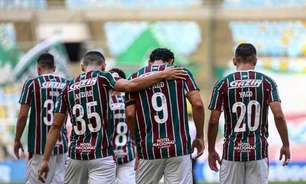 Fluminense busca primeira vitória com público e precisa melhorar no Maracanã por Libertadores