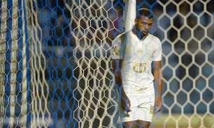 Cruzeiro perde para o Avaí e torna acesso quase impossível