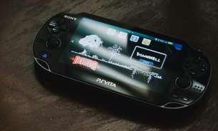 10 jogos marcantes do PS Vita para aproveitar no portátil da Sony