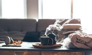 Tranquilidade no lar: dicas de como energizar os cômodos da casa