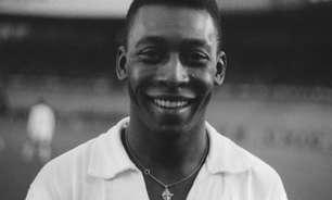 VÍDEO: Veja frases e histórias de Pelé, que faz 81 anos neste sábado