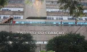 Covid: Instituto já planeja teste de vacina por spray nasal
