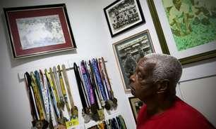 No aniversário de Pelé, ex-jogador Lima relembra golaço do Rei que poucos viram: 'O mais bonito da carreira'