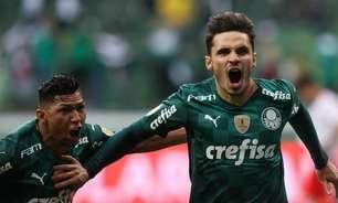 Inter Miami se aproxima de acerto com Jean Mota, do Santos, e permanece interessado em Raphael Veiga