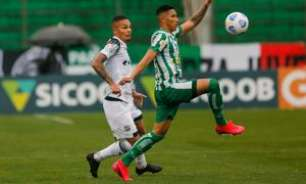 Na estreia de Jair Ventura, Juventude empata contra o Ceará