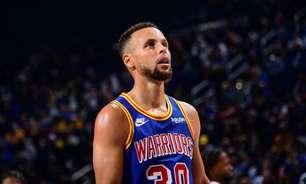 Lance da Sorte KTO: olhos para o início de temporada da NBA