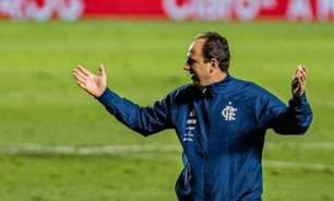 'Flamengo errou ao demitir Rogério Ceni', dispara Milton Neves