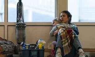 'Maid': 5 reflexões valiosas sobre maternidade que precisam de atenção