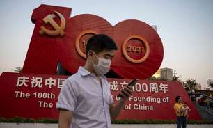 'Prosperidade comum': a doutrina 'igualitária' que avança na China e impacta o mundo