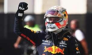 Paddock GP #262 discute vitória de Verstappen em Austin e reta final da F1 2021