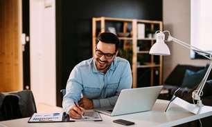 Você no trabalho: a Numerologia revela como é o seu comportamento