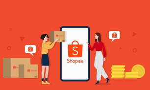 Shopee é confiável? 6 dicas para comprar com segurança