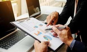 Terceirização é opção para empresa com dificuldade em gestão
