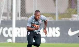 Árbitro relata agressão e ofensas de Xavier, expulso no final do jogo do Corinthians contra o Internacional