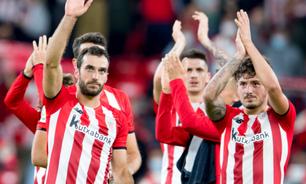 Athletic Bilbao visita o Espanyol para se aproximar dos líderes