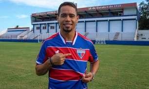 Lista de baixas no Fortaleza é grande em busca de virada 'milagrosa' na Copa do Brasil