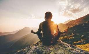 5 sinais de que você não está respeitando a sua essência