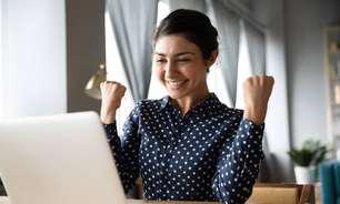 SMART: conheça a técnica para tirar os objetivos da sua empresa do papel