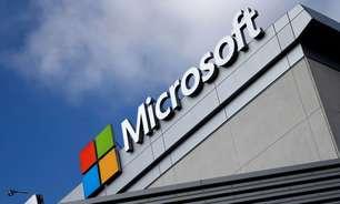 Microsoft diz que ataque contra centenas de redes dos EUA partiu de agência russa